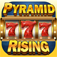 Slots - Pyramid Rising iOS Icon