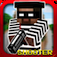 Cops N Robbers (original) Multiplayer iOS Icon