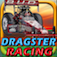 Dragster Racing app icon