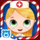 American Doctor iOS Icon