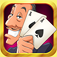 Solitaire Perfect Match app icon