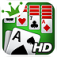Solitaire Jogatina HD app icon