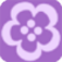 LEGO Friends App Icon
