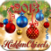 2013 Holiday Hidden Objects mobile app icon