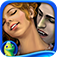 Dark Romance: Vampire In Love App Icon