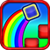 Platforms Unlimited App Icon