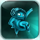 Beatbuddy HD app icon