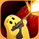 Hopeless: The Dark Cave App Icon
