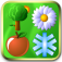 Parks: Seasons app icon