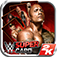 WWE SuperCard iOS Icon