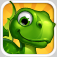 Dragons World app icon