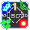 Retro Classics: Tabletop Collection 1 app icon