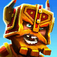 Dungeon Boss app icon