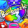 Bomboozle 3 iOS Icon