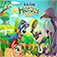 Farm Hereos Saga iOS Icon