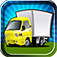 Super Truck Physics Game Pro Full Version app icon