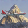 Airplane Adventures Everest iOS Icon