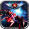 AstroWings: ICARUS Online app icon