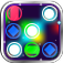 Gravity Switch Puzzle Match iOS Icon