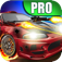 Bounty hunter Night Ride Shooting : PRO app icon