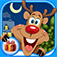 Christmas Tree Decorations: Hidden Objects iOS Icon