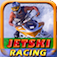 Jetski Racing (Best Free 3D Racing Games) iOS Icon