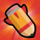 Draw Destruction App Icon