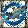 Benjamin Jet Fighters icon