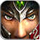 Dark Ages 2 – City Building & Empire War Game app icon