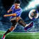 Final Kick: The best penalty shootout app icon