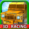 Offroad Racing ( 3D ) app icon