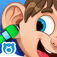 Ear Doctor App Icon