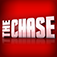 The Chase iOS Icon