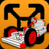 AILO Technic iOS Icon