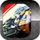 Asphalt Motorcycle Speed Dash Pro app icon