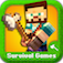 Survival Games iOS Icon