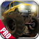 Badass Amazon Drift car racing : Pro iOS Icon