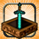 Craft Infinity Blades app icon