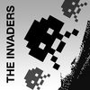 The Invaders iOS Icon