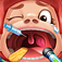 Little Throat Doctor iOS Icon