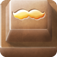 Choco Blocks app icon