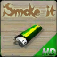 ISmoke It HD iOS Icon