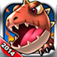 Angry Princess: 2014 GO app icon