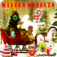 Hidden Objects Happy New Year iOS Icon