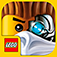LEGO Ninjago REBOOTED app icon
