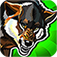 Wolf Rage Pro Game Full Version iOS Icon