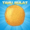 Fried Tofu ball app icon
