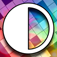 Overlap Game App Icon