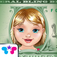 Funny Money Maker App Icon