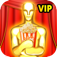 Film Guru VIP: Guess the scene App Icon